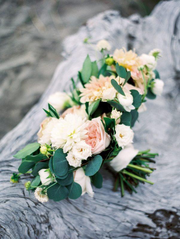 Cannon Beach florist available.