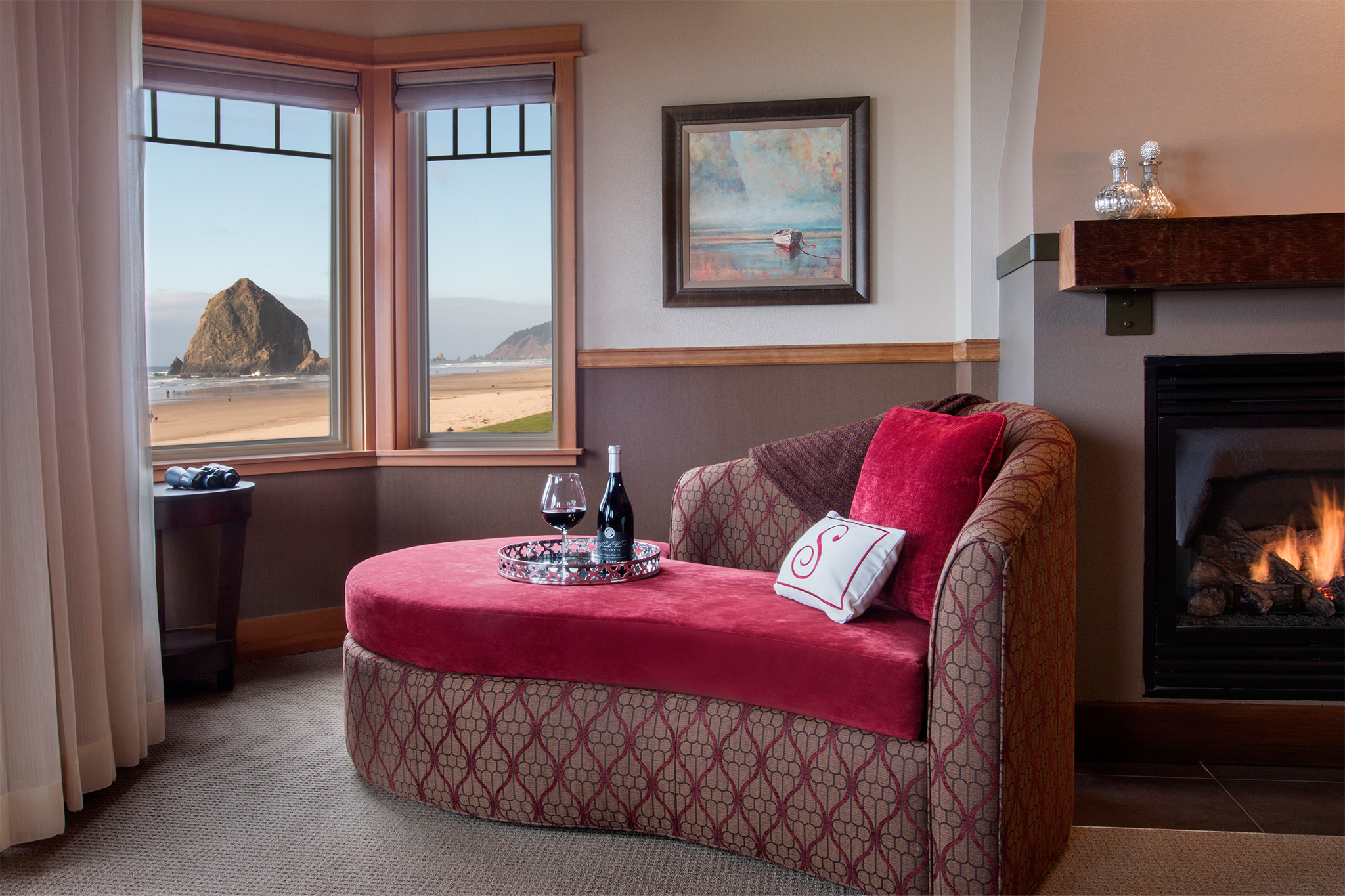 Cannon-Beach-Guestrooms-Stephanie-Inn-hor071