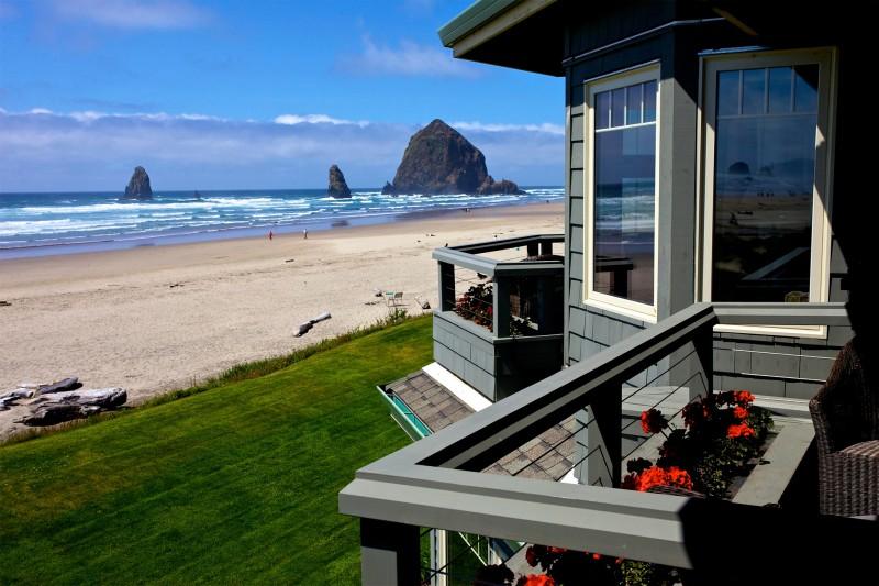 Cannon-Beach-oceanfront-hotel-Stephanie-Inn-hor008